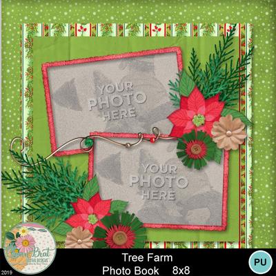 Treefarmpb8x8-05
