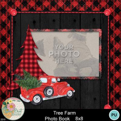Treefarmpb8x8-06