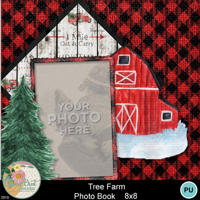 Treefarmpb8x8-07