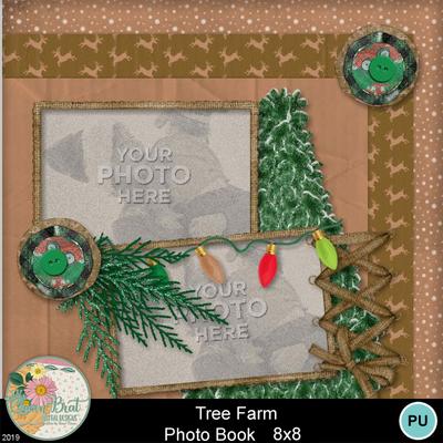 Treefarmpb8x8-09