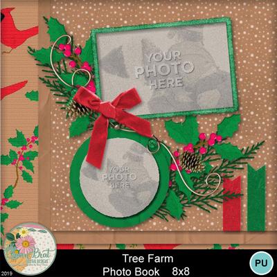 Treefarmpb8x8-11