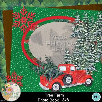 Treefarmpb8x8-12