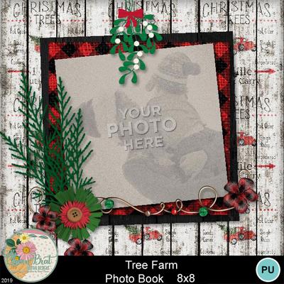 Treefarmpb8x8-14