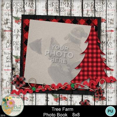 Treefarmpb8x8-15