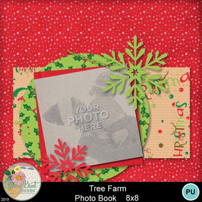 Treefarmpb8x8-16
