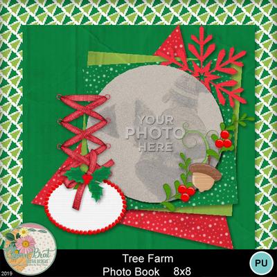 Treefarmpb8x8-19