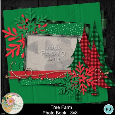 Treefarmpb8x8-22