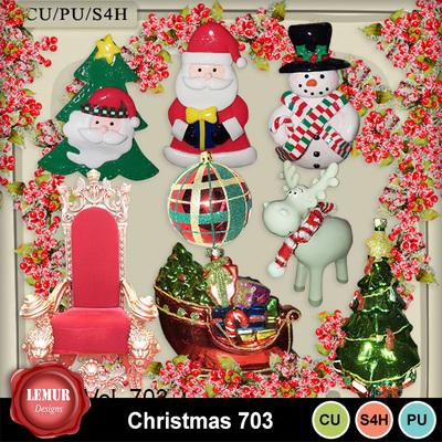 Christmas703