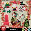 Christmas703_small