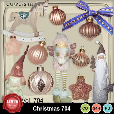 Christmas704