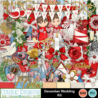 December_wedding_kit