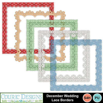December_wedding_lace_borders