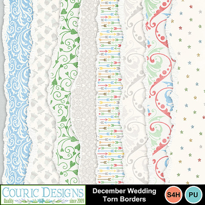 December_wedding_torn_borders