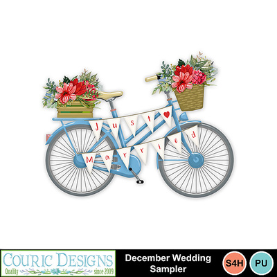 December_wedding_sampler