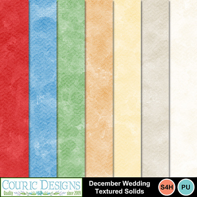 December_wedding_textured_solids