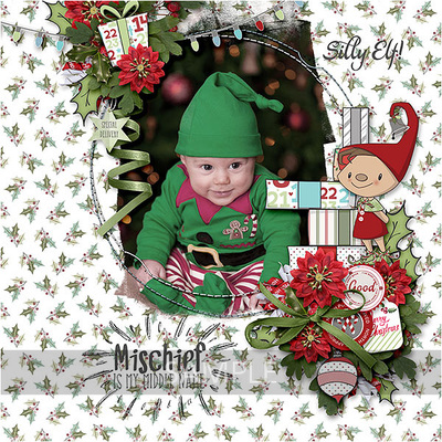 Mischief_is_my_name_pack-5