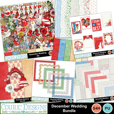 December_wedding_bundle
