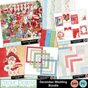 December_wedding_bundle_small
