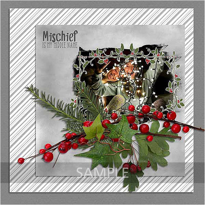 Mischief_is_my_name_pack-13