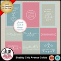 Shabbychicave_cards-stamps1_small
