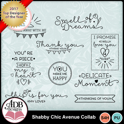 Shabbychicave_cards-stamps2