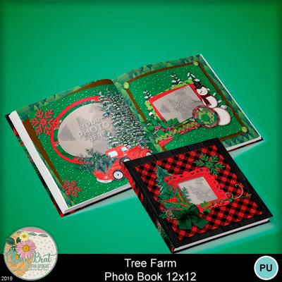 Treefarmpb12x12-01