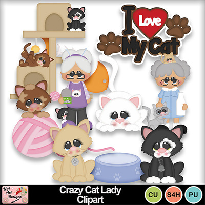 Crazy_cat_lady_clipart_preview