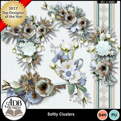 Softly_clusters