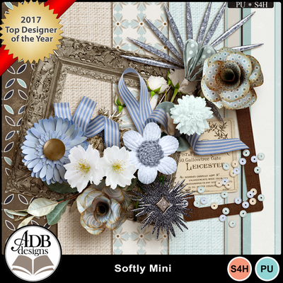 Softly_mini-all