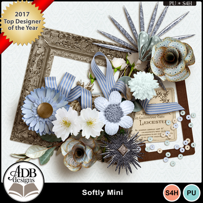 Softly_mini-ele