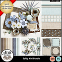 Softly_bundle_small