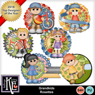 Grandkidsrosettes01