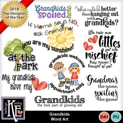 Grandkidswa01