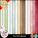 Thechicmarket_solids_small