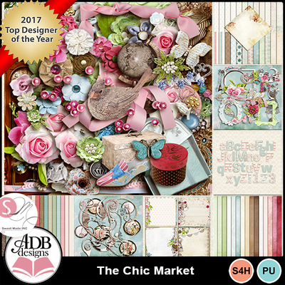 Thechicmarket_collection