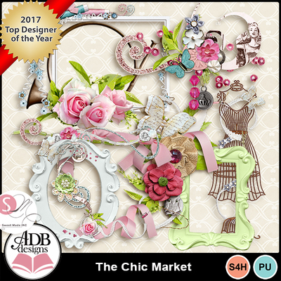 Thechicmarket_clusters