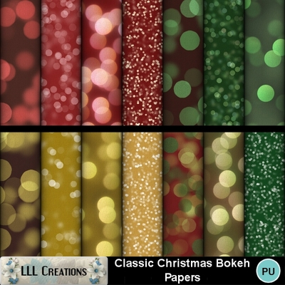 Classic_christmas_bokeh_papers-01