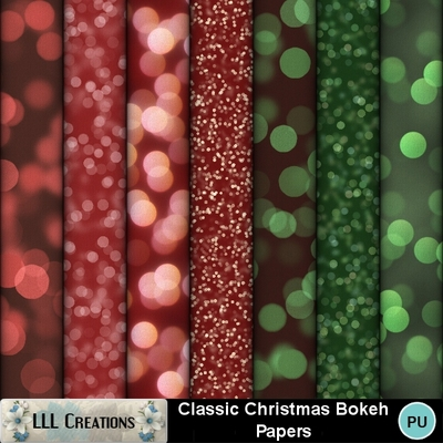 Classic_christmas_bokeh_papers-02