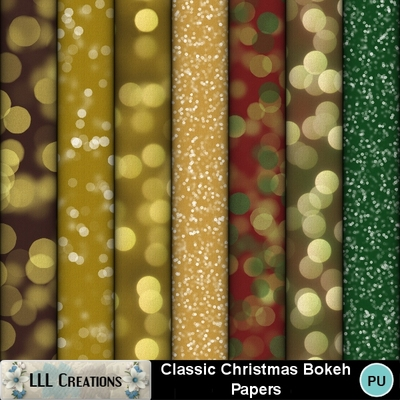 Classic_christmas_bokeh_papers-03