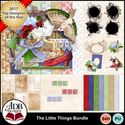 Thelittlethings__bundle_600_small