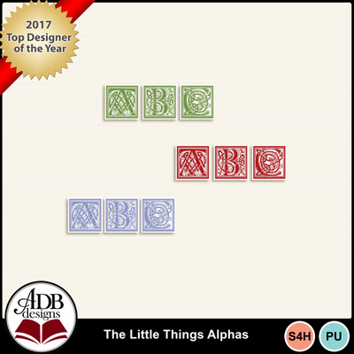 Thelittlethings_alphas_600