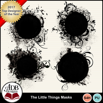 Thelittlethings_masks_600