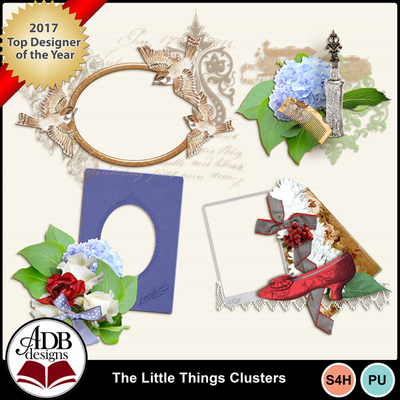 Thelittlethings_clusters_600