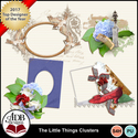 Thelittlethings_clusters_600_small