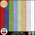 Thelittlethings_solids_600_small