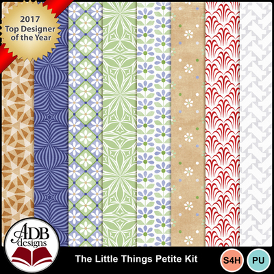 Thelittlethings_petiteppr_600
