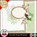 Thelittlethings_qpsampler_600_small