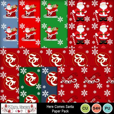 Santa_paper_5