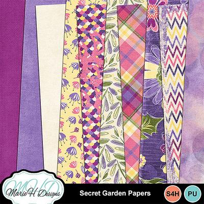 Secret_garden_papers_01