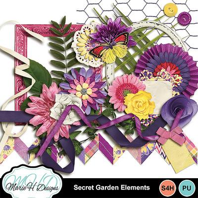 Secret_garden_elements_01
